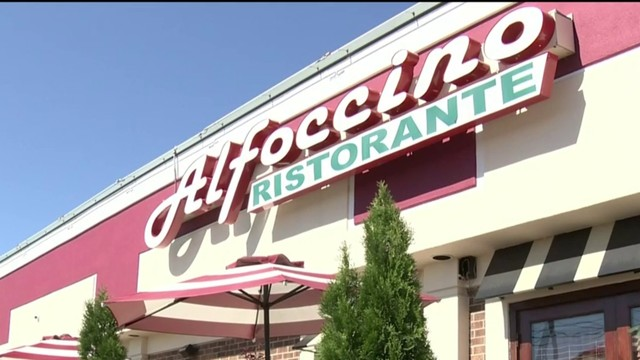 Italian Foods Near Me: Alfoccino Italian Restaurant Coupons Near Me In Auburn
