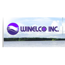 Winelco Inc.