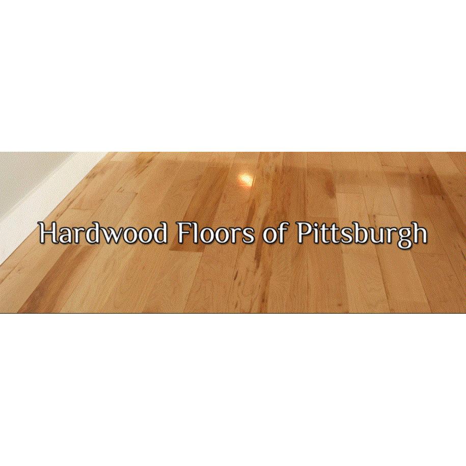 Hardwood Floors of Pittsburgh