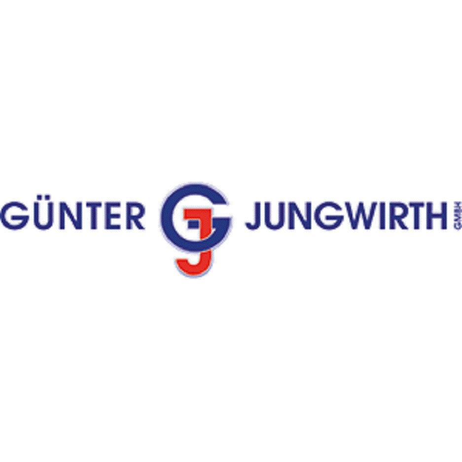 Günter Jungwirth GmbH
