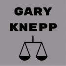 Gary L. Knepp: Attorney at Law - Batavia, OH - Attorneys
