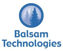 Balsam Technologies Inc.