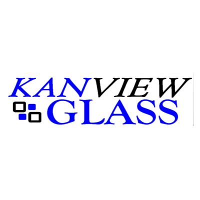 Kanview Glass