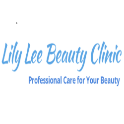 Lily Lee Beauty & Body Clinic