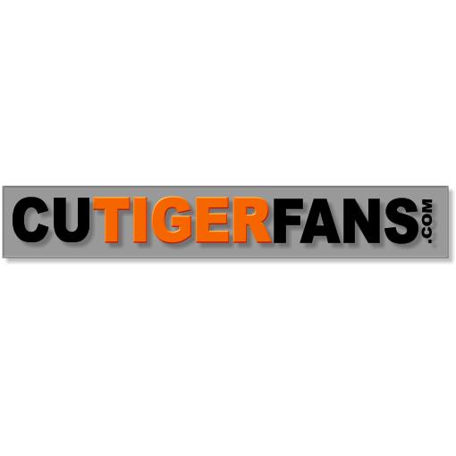 CUTIGERFANS.COM