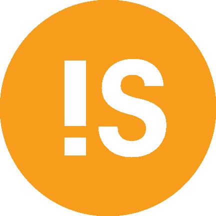 InteliSystems, Inc.