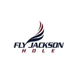 Fly Jackson Hole - Jackson, WY - Cruises & Tours