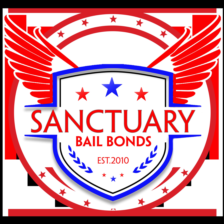 Sanctuary Bail Bonds