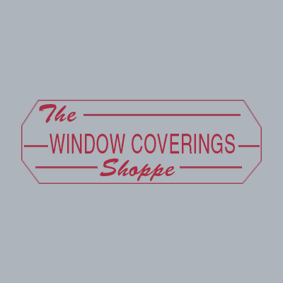 The Window Coverings Shoppe