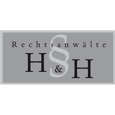 Rechtsanwältin Susanne Haussmann Logo