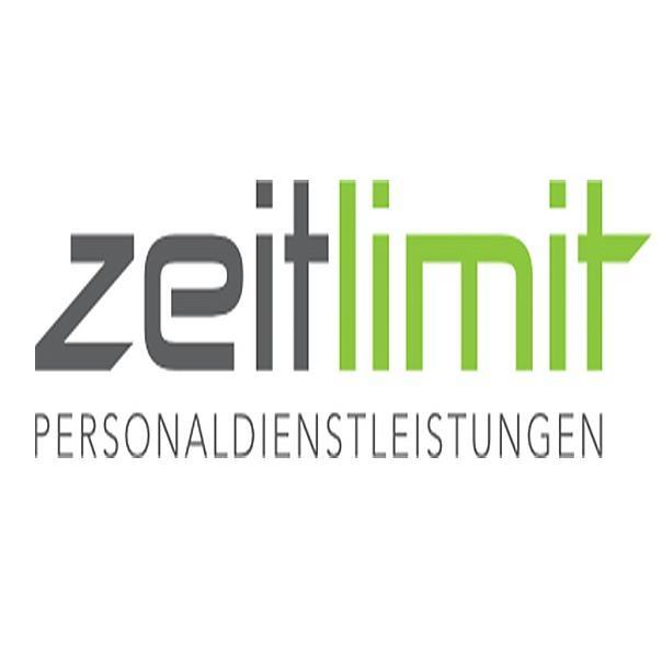 db zeitarbeit gmbh zeitarbeitsagenturen rostock deutschland tel 03812402. Black Bedroom Furniture Sets. Home Design Ideas