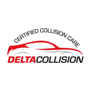 Delta Collision, Inc. - Matawan, NJ - Auto Body Repair & Painting
