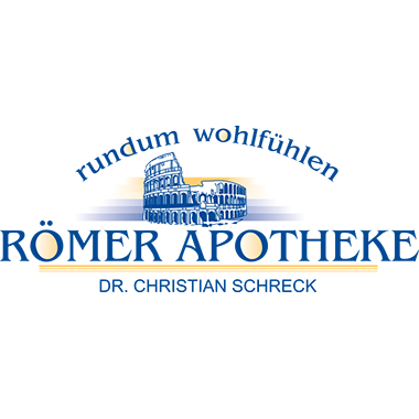 Bild zu Römer-Apotheke in Heidelberg