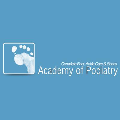 Academy of Podiatry - White Oak, PA - Podiatry