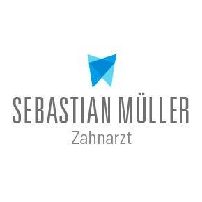 Bild zu Sebastian Müller Zahnarzt in Altenberge in Westfalen