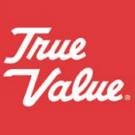 Bourbon Family Center - True Value Hardware - Bourbon, MO - Hardware Stores