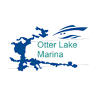 Images Otter Lake Marina