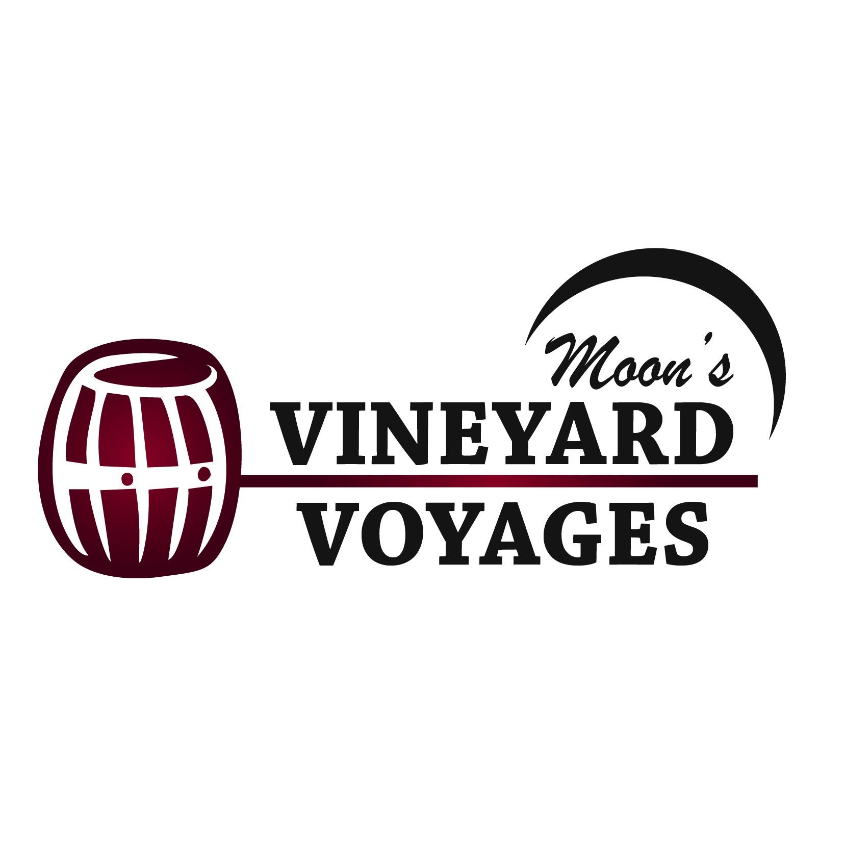 Moon's Vineyard Voyage