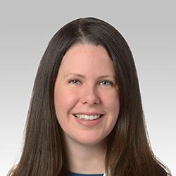 Marie Altimari, MD