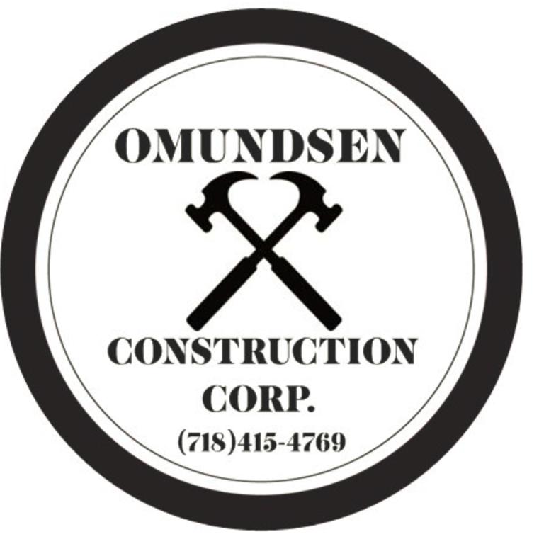 Omundsen Construction Corp