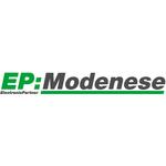 Logo von EP:Modenese