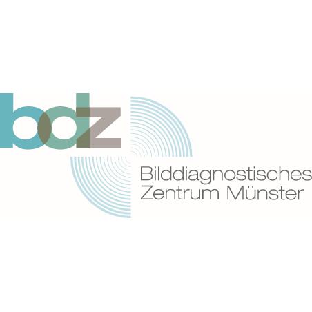 Bilddiagnostisches Zentrum Münster BDZ, Computertomographie und Röntgen