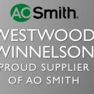Westwood Winnelson Company