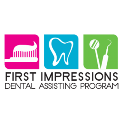 First Impressions Dental Assisting Program