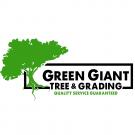 Green Giant Tree Service - McDonough, GA 30252-5115 - (404)824-7589 | ShowMeLocal.com