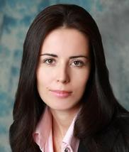 Ivana Marasovic - TD Mobile Mortgage Specialist
