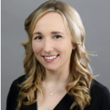 Elizabeth Zimmer - RBC Wealth Management Financial Advisor - Beverly Hills, CA 90212 - (310)887-4447 | ShowMeLocal.com