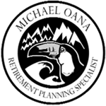 Michael Oana Retirement Planning Specialist