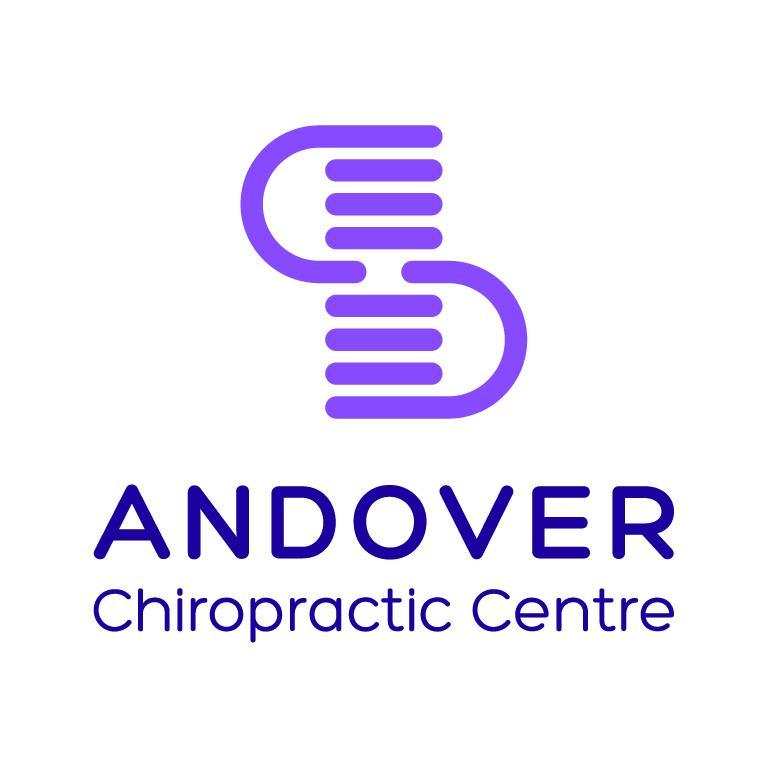 Andover Chiropractic Centre - Andover, Hampshire SP10 1ES - 01264 337133 | ShowMeLocal.com