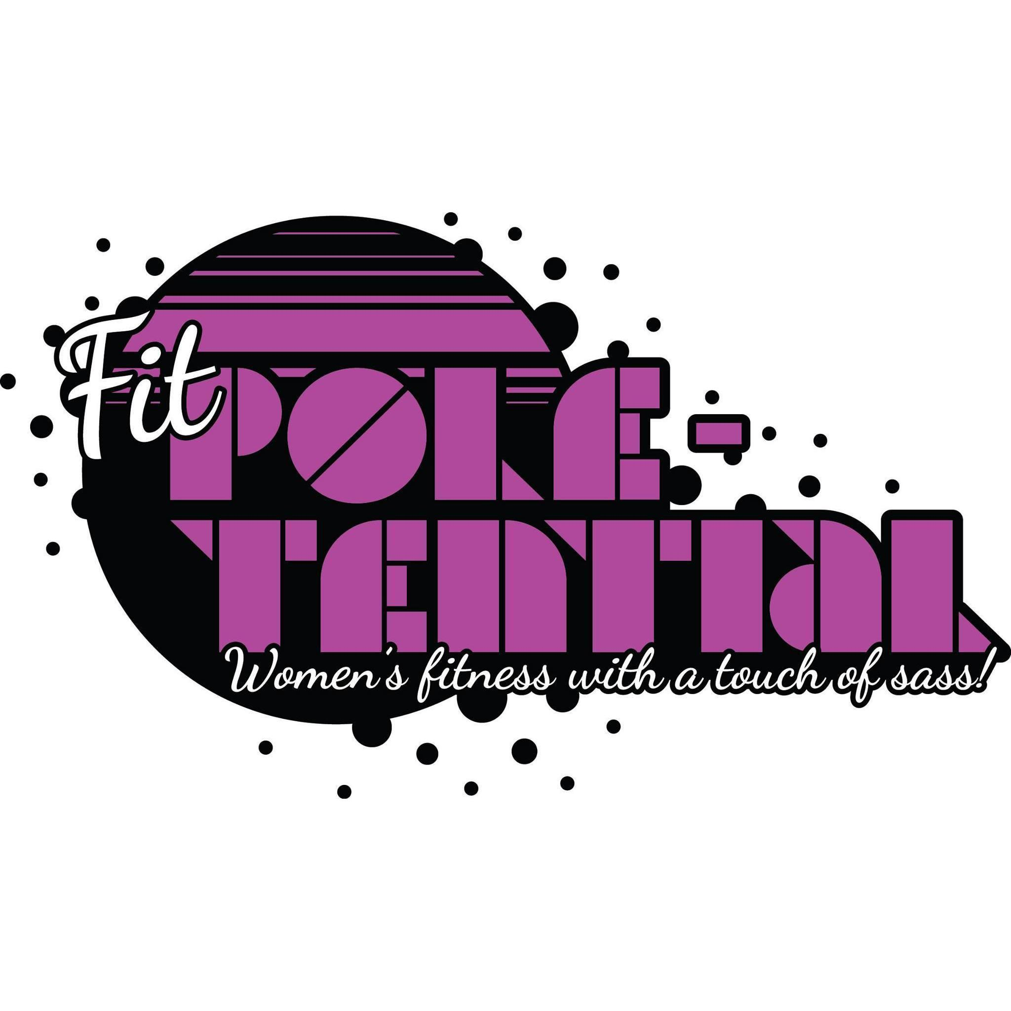 Fit Pole-tential