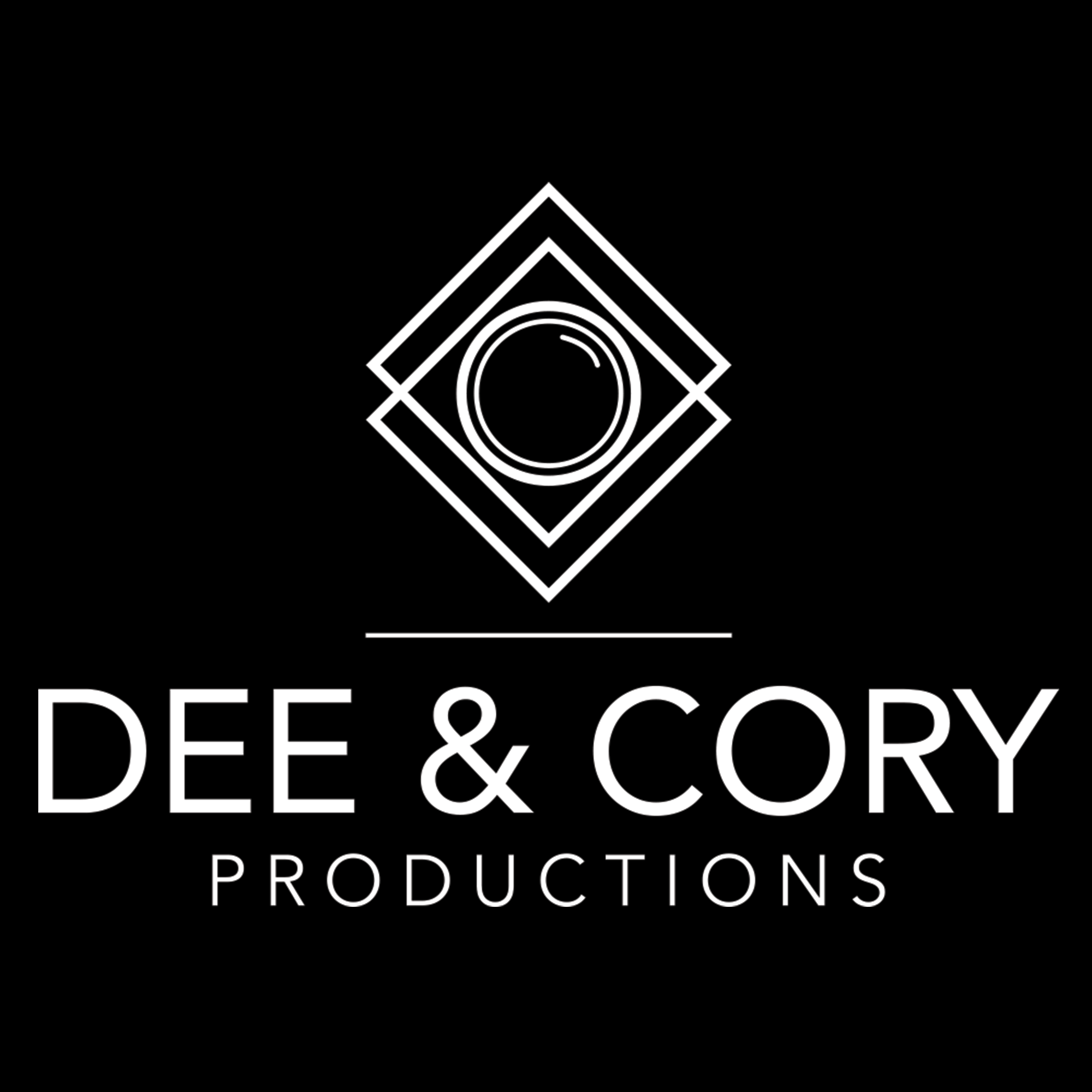 Dee and Cory Productions - Sandy, UT - Photographers & Painters