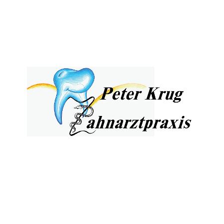 Bild zu Zahnarztpraxis Peter Krug in Hilpoltstein