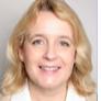 Beata Dygulska, MD Internal Medicine/Pediatrics