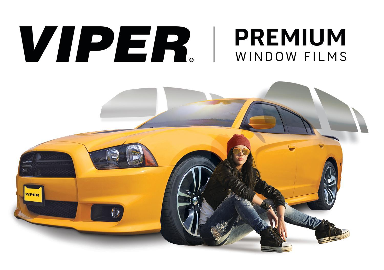 Window Tinting Experts Fresno Fresno >> Super Stereo, Fresno California () - LocalDatabase.com