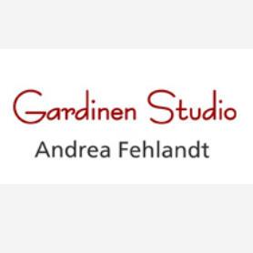 Gardinenstudio Andrea Fehlandt