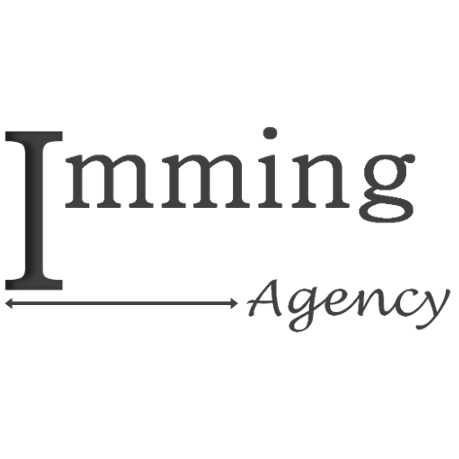 Imming Insurance Agency - Carlyle, IL - Insurance Agents