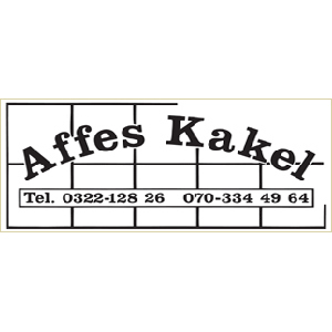 Affes Kakel AB