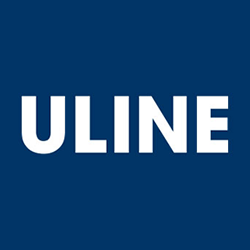 Uline Shipping Supplies - Sales Office