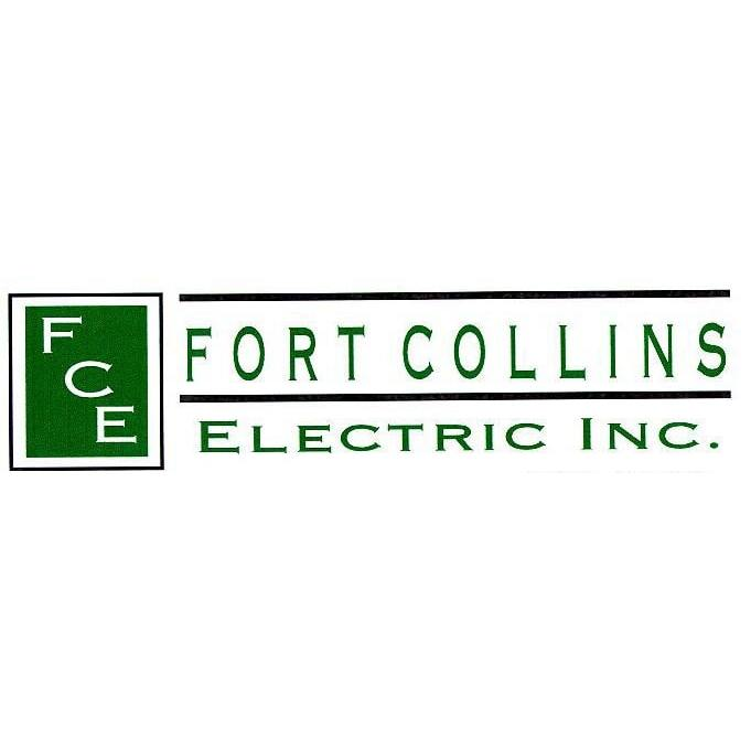 Fort Collins Electric, Inc