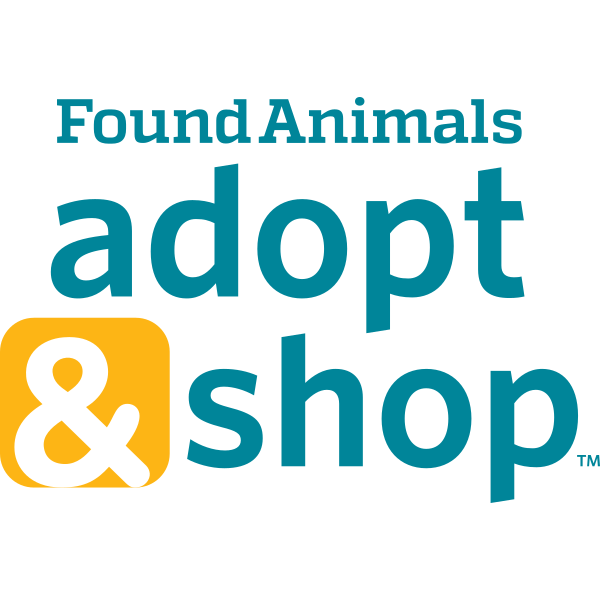 Adopt and Shop