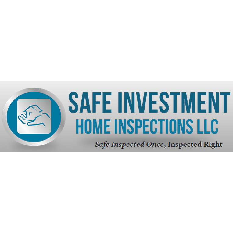 Safe Investment Home Inspection