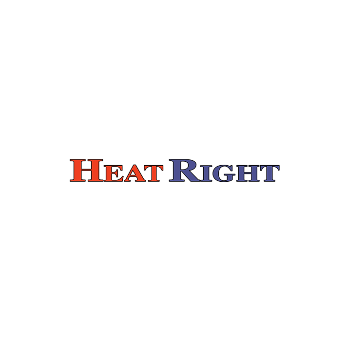 Heat Right Heating and Air Conditioning