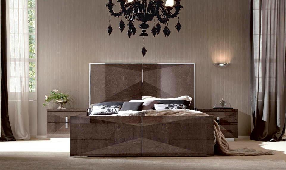 Furniture Innovation