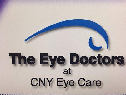 Cny Eyecare