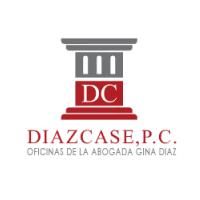 Diaz Case, P.C - Abogados