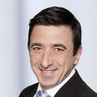 Stefan Kirkskothen